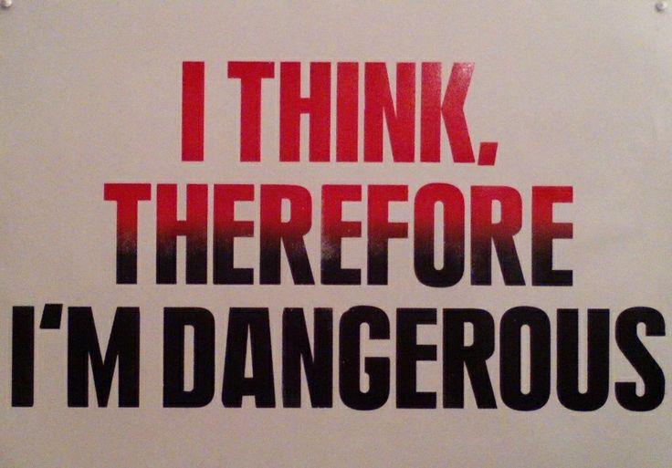 #letterpress #szililetterpress # woodtype #dangerous