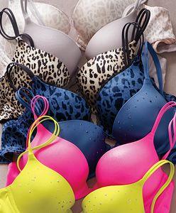 78 best Victoria\'s Secret images on Pinterest | Victoria secret pink ...