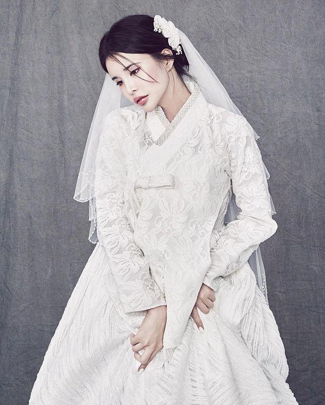 내가 한복 찍어주실 분을 태오사마로 정한 건 정말 신의 한 수 였다 #소향한복 #한스메 #한복모델 #한복 #피팅모델 #hanbok #korean