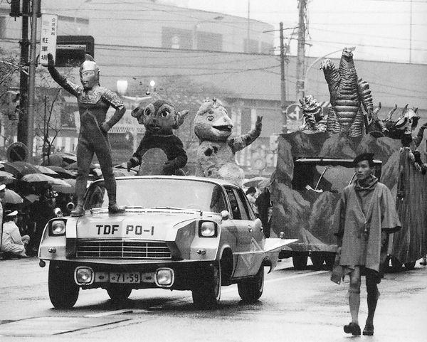 godzilla-parade