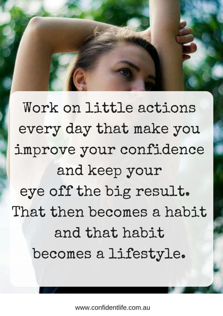 17 Best Confident Women Quotes on Pinterest   Confident ... Confidence Quotes For Women
