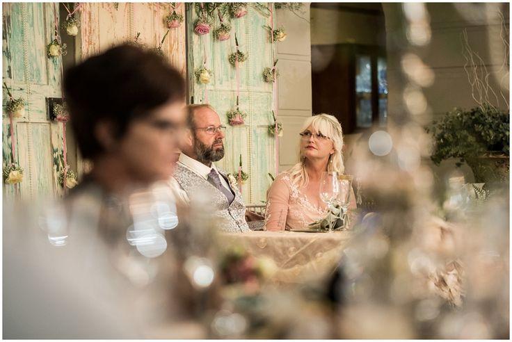 garden-route-wedding-gouritz-valley-evan-and-elmarie-reception-5