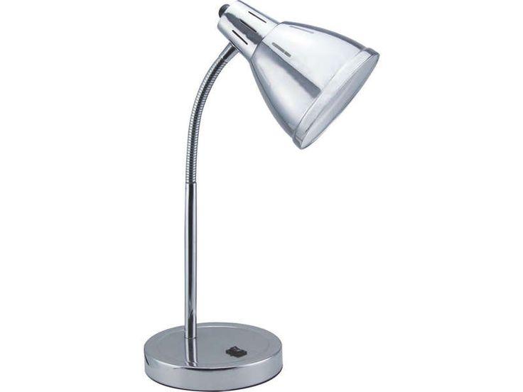 Lampe bureau conforama excellent luminaire salle de bains for Luminaire salle de bain pas cher