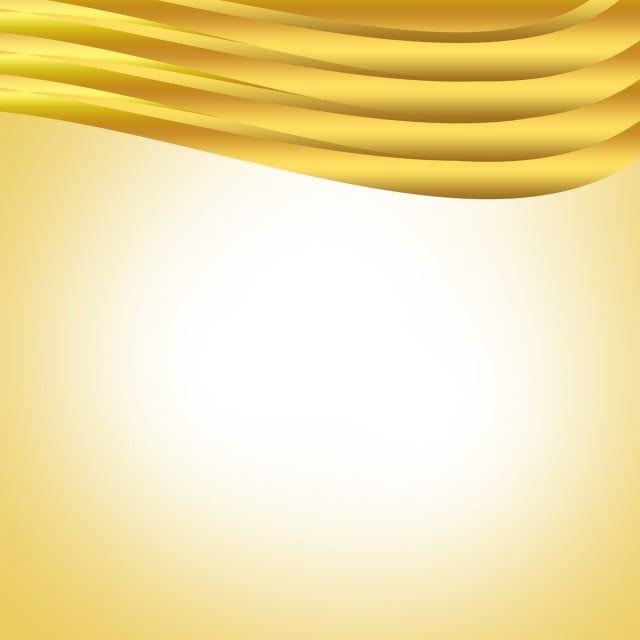 الذهب الأسود و الخلفية مع أنماط أسود و ذهبي خلفية مجردة ذهب Png وملف Psd للتحميل مجانا Gold Background Gold And Black Background Metal Background