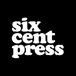 Six Cent Press makes custom buttons and pin back buttons in Canada. Order your button pins today for fast turnaround.