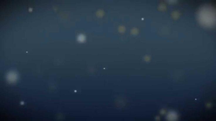 Anuncio Lotería de Navidad 2015 - #Justino [Oficial]
