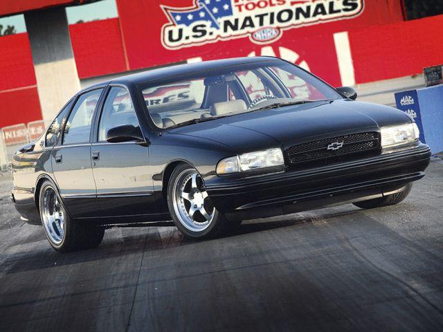 impala | Uma Paixão,Carros: Chevrolet Impala