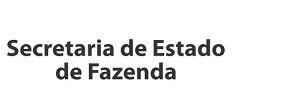 .:: Calendário de Pagamento ::.