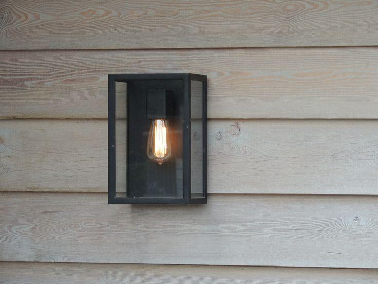 buitenlamp