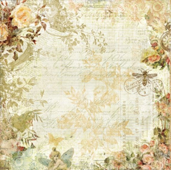 1715 Best Vintage Wallpaper Images On Pinterest Vintage