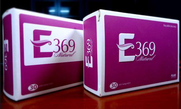 In hộp thực phẩm chức năng giá rẻ, in hộp thực phẩm chức năng| baobigiaphat.vn