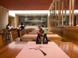 RESTAURANTE TERIYAKI EN BOGOTA Una de las mejores comidas THAI. Teriyaki es un delicioso restaurante en la ciudad de Bogotá, con un sushi increíble que todos deberían probar. Hay varias sucursales en el parque de la 93, en la zona T, entre otras. Ingresando a www.look4plan.com podrás encontrar las direcciones exactas y armar excelentes planes con tus amigos.