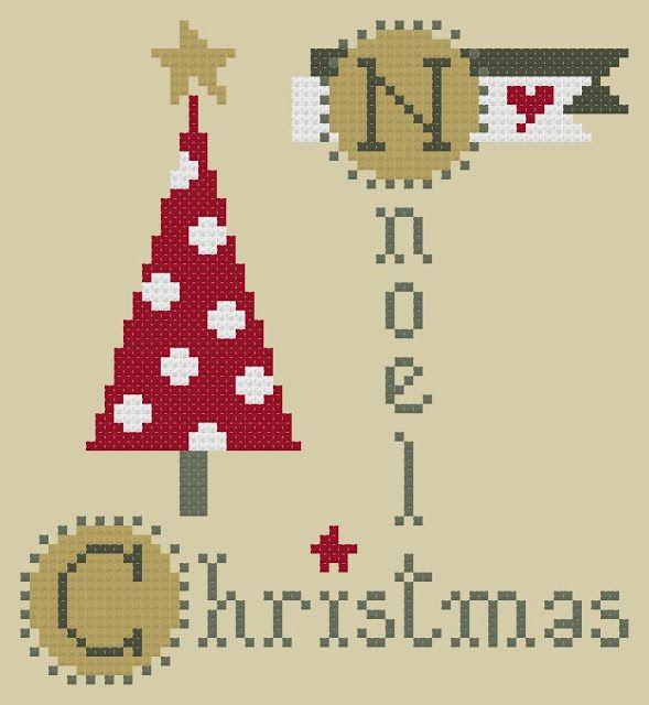 Regalino di Natale!