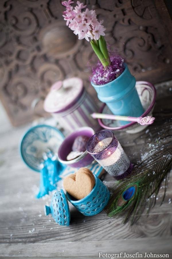 marocko jul turkost lila www.josefinjohnsson.com