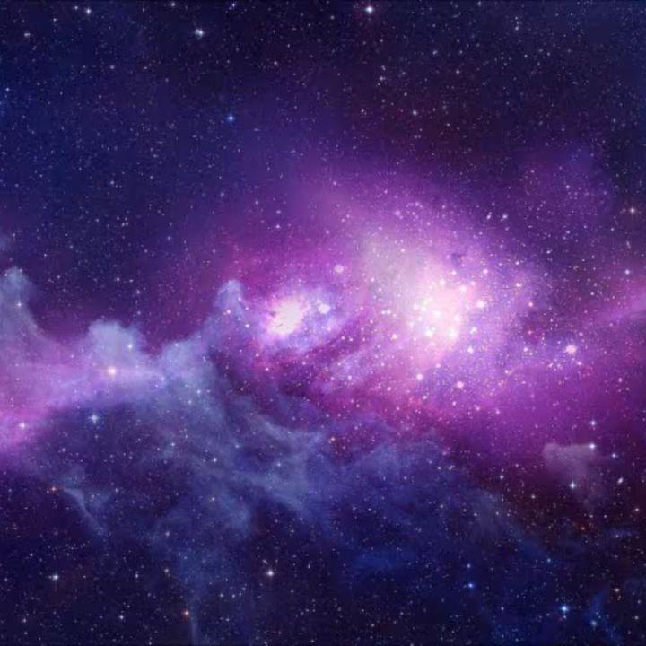 Watch The Best Youtube Videos Online New Beats Link In Profile Producer Music Hiphop Dj Rap Fondos De Galaxia Galaxia Planetas Pintura De Galaxias