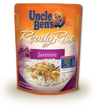 Ready_Rice_Jasmine