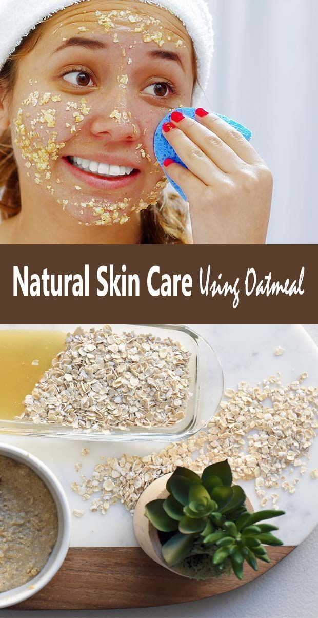 #skin care recipes #grass flakes # natural #natural #withNatural skin care  -  Hautpflege-Rezepte