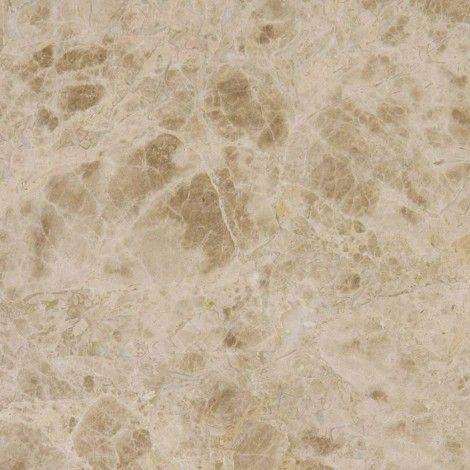 Best Marble Flooring Images On Pinterest Marble Floor