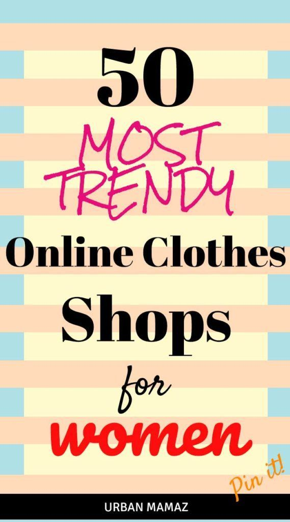 name it onlineshop