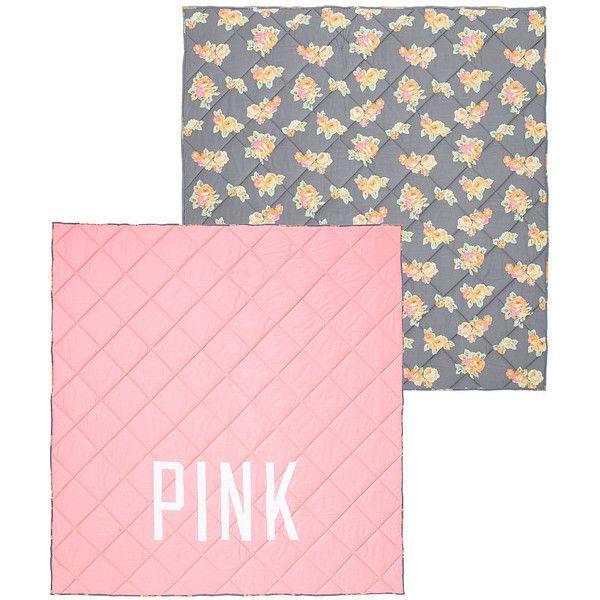 1000 ideas about twin xl comforter on pinterest twin xl for Victoria secret bathroom ideas