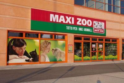SELEZIONE MAXI ZOO: 20 CON LA PASSIONE PER GLI ANIMALI