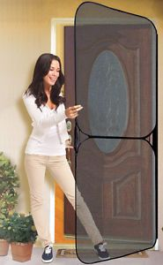 Best 25 Instant Screen Door Ideas On Pinterest Portable