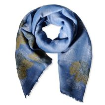 Levi s Made Crafted Oblong Scarf - Levi s Made Crafted Scarves Men - thecorner.com