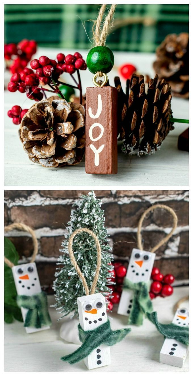 Dollar Store Ornaments Cheap Christmas Crafts Cheap Christmas Crafts Christmas Crafty Personalized Christmas Tree Ornament