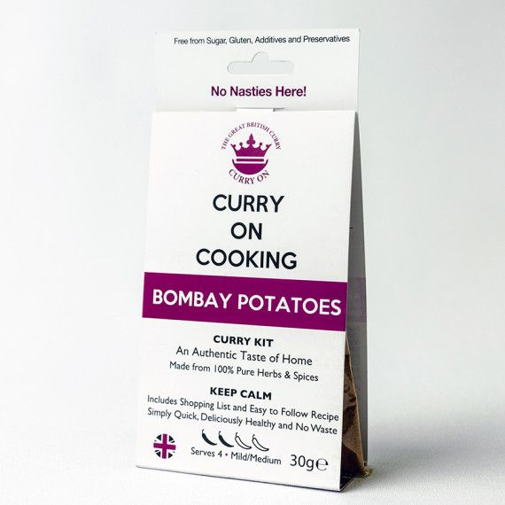 bombay-potatoes-front