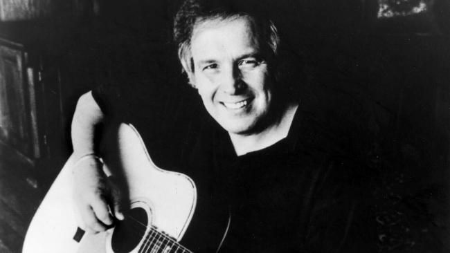 230 best images about don mclean on pinterest prime time. Black Bedroom Furniture Sets. Home Design Ideas