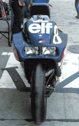 elf e (1983)