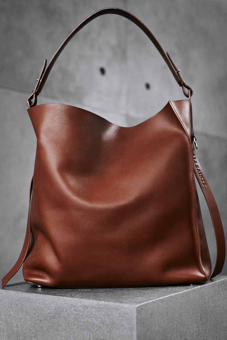 45 best Leather hobo bags images on Pinterest | Bags, Hobo bags ...
