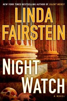 New York Times bestselling author Linda Fairstein returns with a ripped-from-the-headlines thriller that takes Alexandra Cooper into the dark underside of New York City's most…  read more at Kobo.