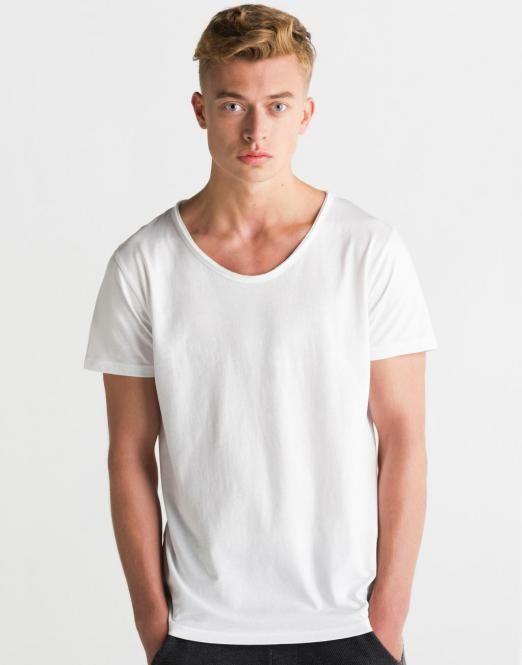 Pextex.cz - Pánské triko s krátkým rukávem Raw Scoop MANTIS