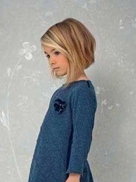 Mädchen Frisuren Kinder kurz. Kurze Frisuren wie Bob und Pixie sind cool. Hallo … – Frisuren für Mädchen