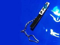 1 x 4 brick tie clip