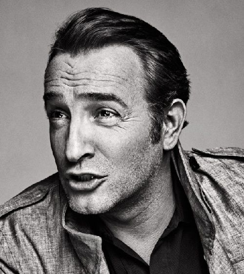 1000 images about hubba hubba on pinterest ryan for Age jean dujardin