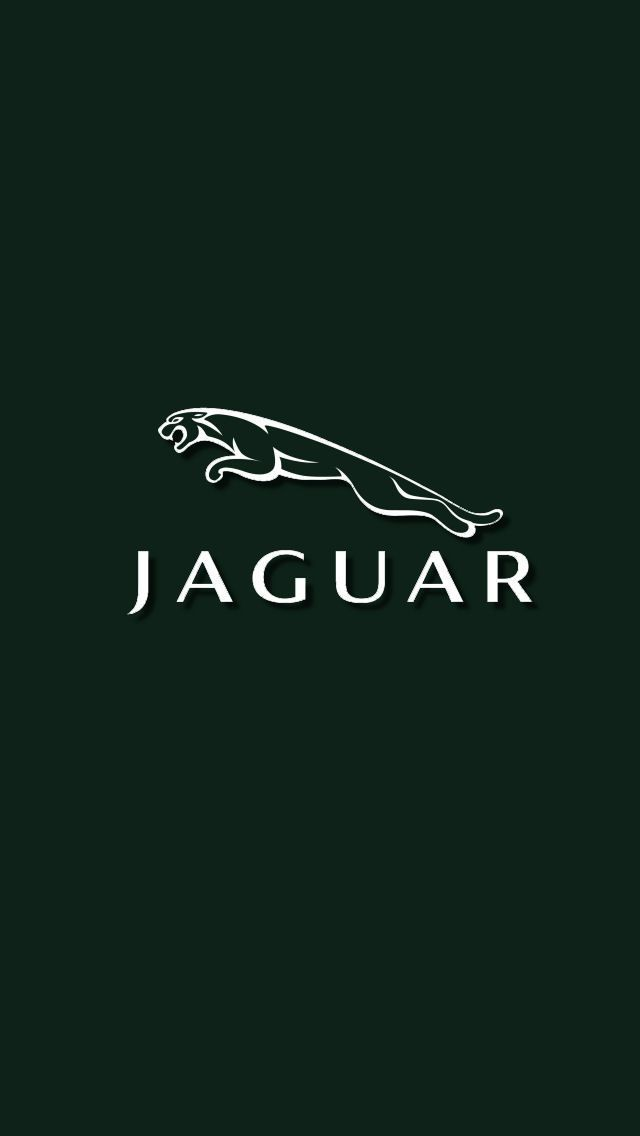 Jaguar Iphone Wallpaper Hq Iphone 5s Wallpaper 6xco Jaguar Car Logo Jaguar Car Jaguar Wallpaper