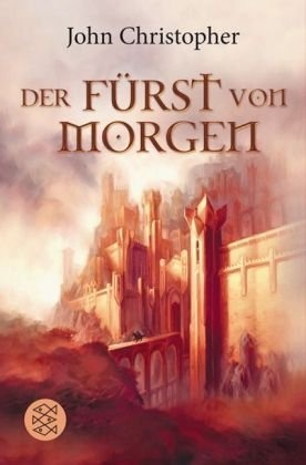Der Fürst von morgen: Romantrilogie von Jens Rassmus, http://www.amazon.de/dp/3596807654/ref=cm_sw_r_pi_dp_fgzdrb1E0Z4MJ