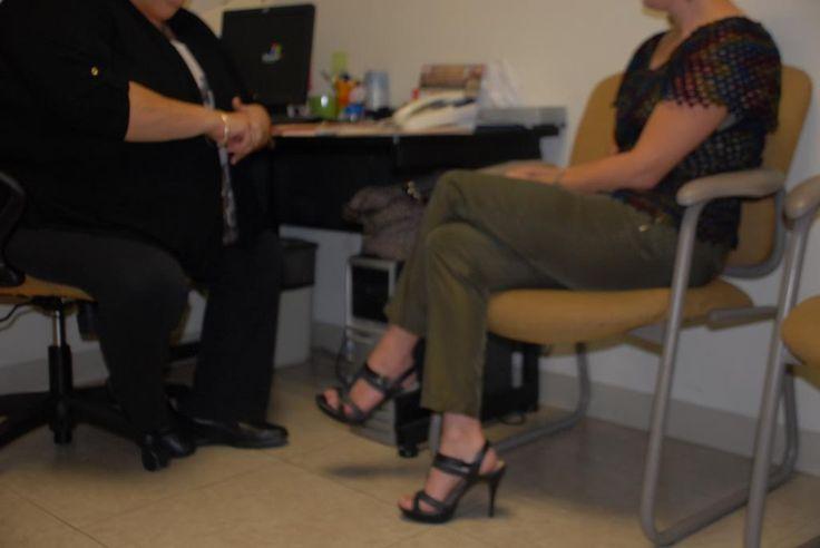 Brinda FGE apoyo psicológico, jurídico y asistencial a 22 mil 230 personas | El Puntero
