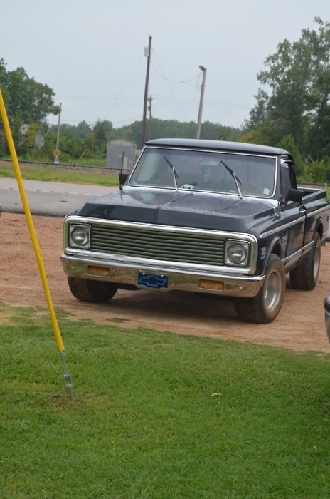 Mississippi ride: Dream Trucks, Sweet, Southern Style, Hubby Stuff, Ride Older Trucks, First Car, Classic Trucks, Mississippi Ride Older