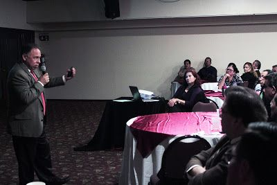 SEMANARIO BALUN CANAN: Avances contra la Diabetes permiten reducir compli...