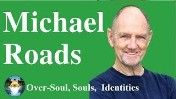 Michael Roads Nederland