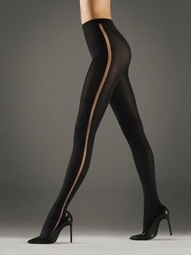 Wolford Claudia Tights