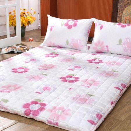 17 best images about korean floor mattress on pinterest - Colchon de futon ...