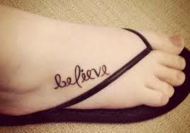 Google Image Result for http://creativefan.com/important/cf/2012/06/believe-tattoos/unique-coloring-tattoo.jpg