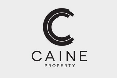 Cain Property