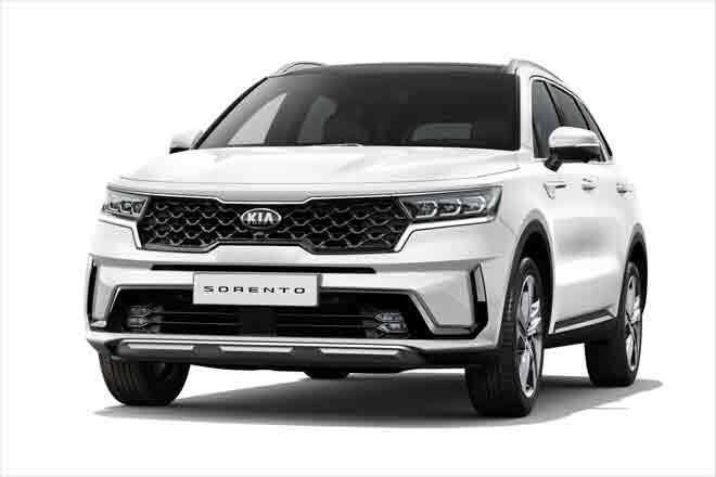 What Next With Kia Motors Upcoming Kia Cars In India In 2020 Kia Sorento Kia Motors Kia