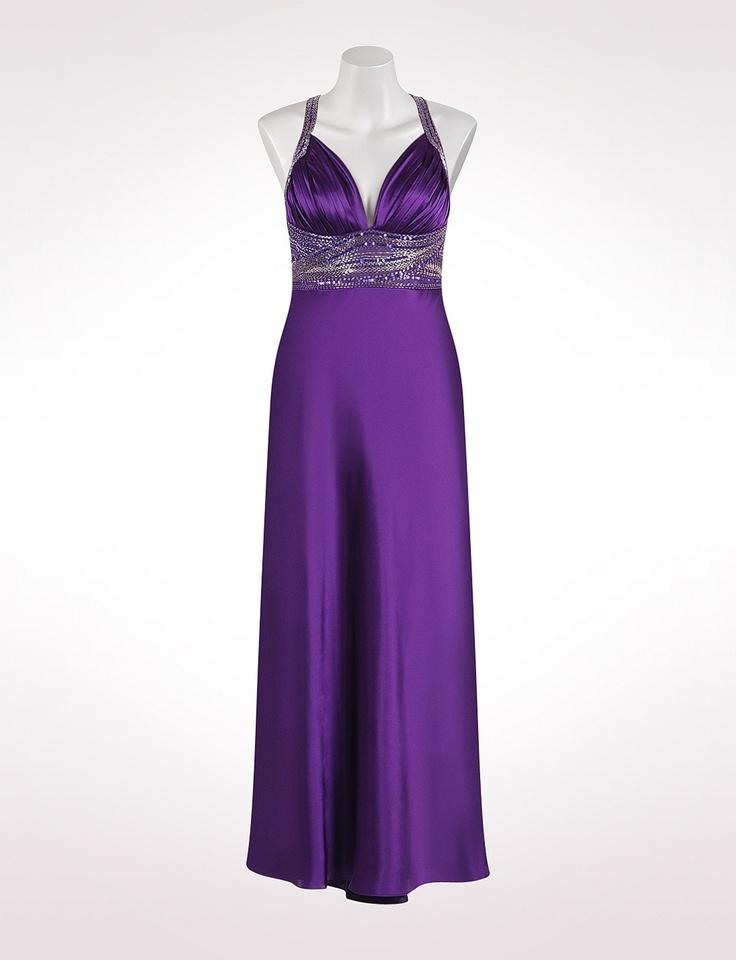 19 mejores imágenes de dresses en Pinterest   Vestidos bonitos ...