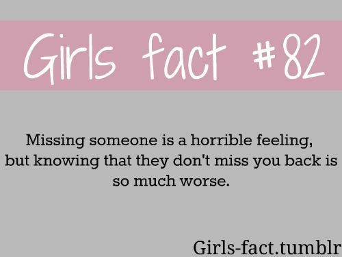 MORE OF GIRLS FACTS ARE COMING HERE  quotes , facts and relatable to girls